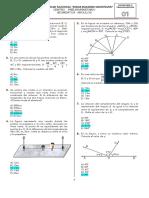 GEO 01 AL 08.pdf