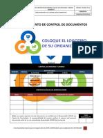 SSOMA_P_01_CONTROL _DE_DOCUMENTOS.docx