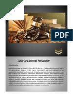 Crpc book.pdf