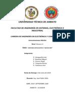 ANTENAS-INTELIGENTES-Y-MICROLINE.docx