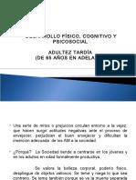 adulteztardiaversionedufisica-101130133214-phpapp02