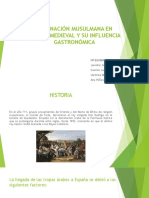 COMO-LLEGARON-LOS-MUSULMANES-A-ESPAÑA.pdf