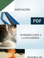 INTRODUCCION A LA PANADERIA.pptx