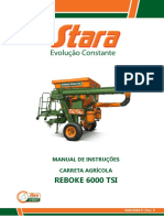 REBOKE 6000 TSI HELICOIDAL - Português.pdf