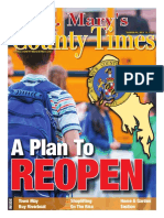 2020-07-16 St. Mary's County Times