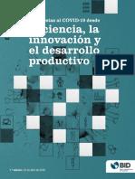 BID - Respuestas-al-COVID-19-desde-la-ciencia-la-innovacion-y-el-desarrollo-productivo