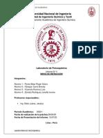 informe 4 de fisico quimica-convertido