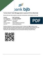 f0467fe5-dfa8-419b-9122-606884efbe96.pdf