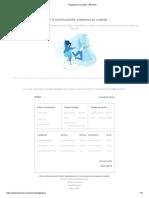 Registrarse completo - Bluehost.pdf