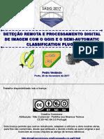 QGIS_SEMI-AUTOMATIC_CLASSIFICATION
