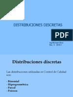 distribuciones discretas -rev0.ppt