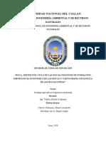 ROCAS-definicion-ciclo-procesos-importancia-cartografia-GEOLOGÍA-01A-FIARN-CORREGIDO.docx