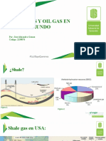 2150076_1. Shale oil y shale gas en USA y Colombia