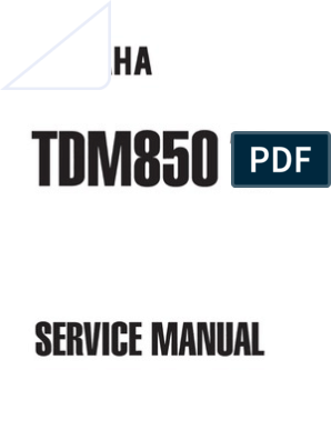 yamaha trx 850 wiring diagram yamaha tdm850 96 service manual eng piston screw  yamaha tdm850 96 service manual eng