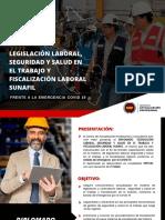 LEGISLACIÓN LABORAL, SEGURIDAD Y SALUD EN EL TRABAJO Y FISCALIZACIÓN LABORAL SUNAFIL (3).pdf