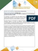 Formato para el análisis de la problemática  seis sombreros. Karina Motta.docx