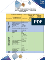 Consulta_DispositivosPC _FabianYepes8a