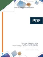 90004_616_tarea 2_Fabian Yepes Ochoa.pdf
