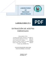 EXTRACCIÓN DE ACEITES ESENCIALES (4)