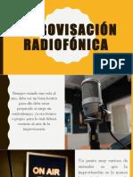 TEMA 8 LA IMPROVISACIÓN RADIOFONICA.pdf