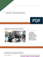 TEMA 9 LA MIMICA Y LOS RECUROSO SONOROS.pdf