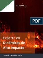 EXPERTO EN DINÁMICAS DE ALTO IMPACTO_ Catálogo_reducido