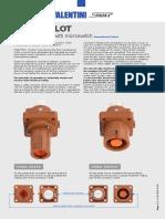 Chain Pilot_PowerSyntax_2020.pdf