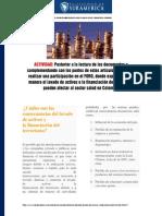 Lectura y Actividad.pdf