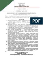 7404_manual-de-contratacion-socota-2016.pdf