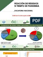 4. PPT presentado 13.07.20.pdf