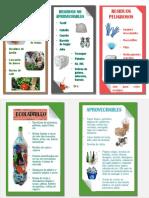 3. Etiquetas para tachos por colores.pdf
