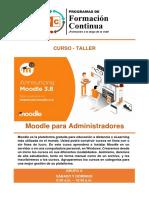 Brochure_Moodel_2020