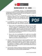 minsa-comunicado-serums-13