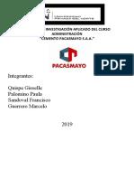 CEMENTOS PACASMAYO (1).docx