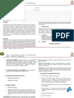 DIAPOSITIVAS DE ABASTECIMIENTO DE AGUA Y ALCANTARILLADO