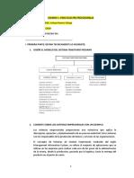 EXAMEN DE  PRACTICAS PRE PROFESIONALES.pdf