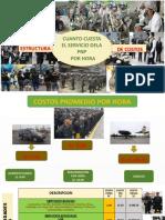 ESTRUCTURA DE COSTOS GERMAN 03ABR (2).pptx
