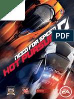 Need_For_Speed_Hot_Pursuit_2010_Manual_(Ru_RU).im