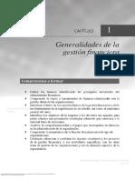 LIbro digital gestión financiera.pdf