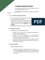 OBSERVACIONES INS. ELECTRICAS PLAZA SAN JERONIMO.docx