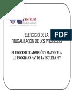 DIA 2 - EJERCICIO DE FRUGALIZACION.pdf