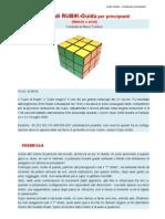 Cubo-Rubik-Guida-M_Tombesi