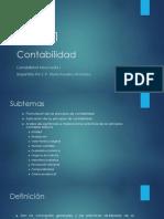 Tema I - Contabilidad.pdf