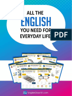 All_Lang_english.pdf