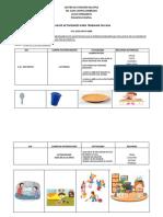 PLAN DE ACTIVIDADES PARA TRABAJAR EN CASA.docx