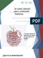 1- Nutrición como ciencia. Concepto y evolución histórica.pdf