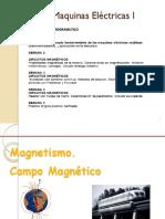 Tema_Magnetismo123.pdf