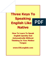 three-keys-to-speak-english-quickly-and-automatically.pdf
