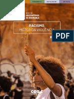 Racismo-motor-da-violencia (1).pdf