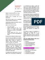 EL RECONOCIMIENTO MEDICO LEGAL EN LOS DELITOS CONTRA LA LIBERTAD SEXUAL.docx